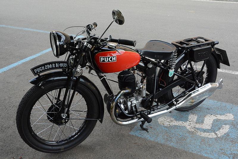 Die Puch-Werke 800px-Puch_250_R%2C_Baujahr_1935%2C_2