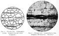 Puddled iron Longitudinal direction metallography.PNG
