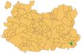 Puebla del Príncipe.png