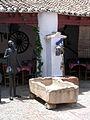 Puerto Lapice Venta Don Quijote 3.JPG