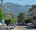 Puerto Vallarta street 5.jpg