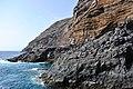 Puerto de Puntagorda, northward, La Palma, Canary Islands, 2015 - panoramio.jpg