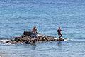 Puerto del Carmen. Pescando.jpg
