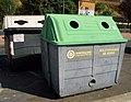 Puertollano - contenedores de reciclaje 03.jpg