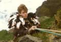 Puffin hunter in Sudurey(Detail).png