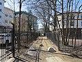 Pugachyova Street (Martynovka).jpg