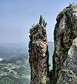 Pujiang-Xianhuashan-China - panoramio.jpg