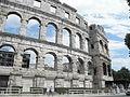 Pula amfiteatro 2.jpg