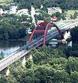 Pulawy-John-Paul-2-bridge2.jpg