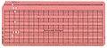 Punch card Fortran Uni Stuttgart (5).jpg