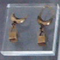 Punic earrings.png