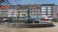 Puvogelbrunnen HH-Wandsbek.jpg