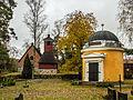 Pyhän Jaakobin kirkko Paimio Finland 01.jpg