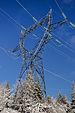 Pylône électrique.jpg