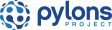 Pylons Project logo on transparent background.png