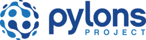 Pylons project - Image: Pylons Project logo on transparent background