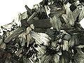 Pyrolusite-pyrol-2-01b.jpg