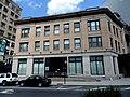 Q4 Hotel ex-Corn Exchange Bank Trust jeh.jpg