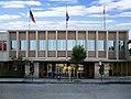 QL Central Library.jpg