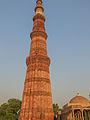 QUTUB COMPLEX-New Delhi-Dr. Murali Mohan Gurram (9).jpg