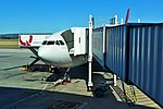 Qantas VH-EBS Perth Dec 2014.JPG