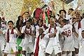 Qatar v Japan AFC Asian Cup 20190201 34.jpg