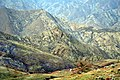 Qazvin - Alamout Road - panoramio (2).jpg