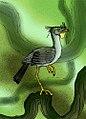 Qianshanornis rapax.jpg
