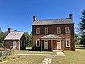 Quaker Meadows, Morganton, NC (49021000463).jpg