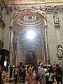 Quartiere XIII Aurelio, Roma, Italy - panoramio (4).jpg