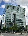 Queen Elizabeth II Courts of Law, Brisbane.jpg