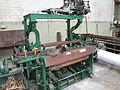 Queen Street Mill - Loom Wm Dickinson 5431.JPG