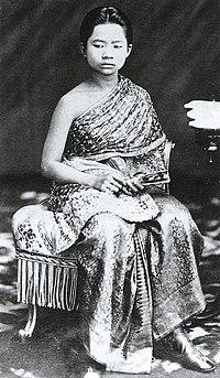 Queen Sukumalmarsri.jpg