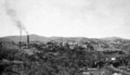Queensland State Archives 116 Mount Morgan c 1926.png