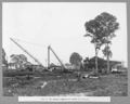 Queensland State Archives 3112 Site of the bridge fabricating shops at Rocklea Brisbane 30 July 1935.png