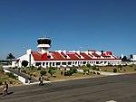 Quelimane Airport, Mozambique 01.jpg