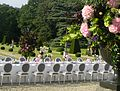Réception Jardins.jpg