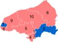 Résultats des élections législatives de la Seine-Maritime en 2012.png