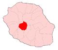 Réunion-Cilaos.png