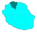 Réunion-Première-Circonscription.png