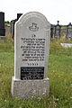 Rödelsee Jüdischer Friedhof 147.JPG