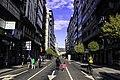 Rúa do Progreso, Ourense.jpg