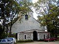 Rūjienas baznīca 2000-08-05.jpg