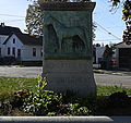 R.D.WhiteheadMonument1910.jpg