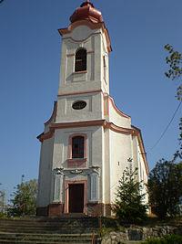 R. k. templom (Szent István király) (5650. számú műemlék).jpg
