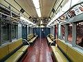 R12 irt subway car interior.jpg