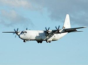 RAAF Hercules CBR Gilbert-2.jpg