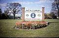 RAF Alconbury - Front Gate.jpg
