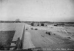 RCAF Burtch Apron 9 Dec 1941.jpg