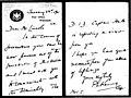 REV D309 Capt Kenny's letter to Lincoln advisin him of his dangerous position.jpg